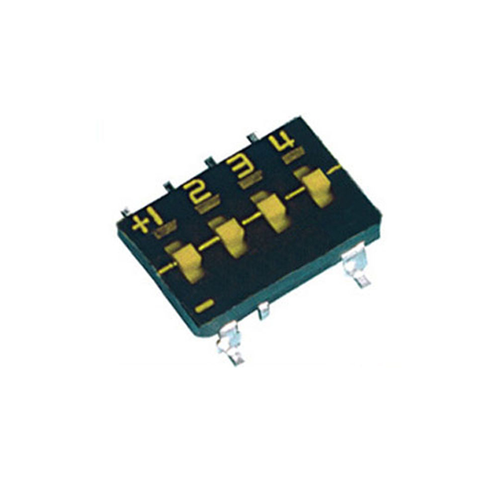 Dip Switch Spdt, Dip Switch Spdt Suppliers and Manufacturers at Alibaba.com