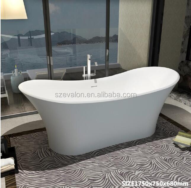 Unique Bathtubs For Sale Wholesale, Unique Bathtubs Suppliers - Alibaba