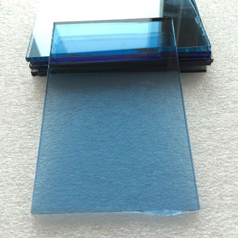 Large Stained Glass Sheet Suppliers And Manufacturers At Alibaba