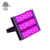 Hydroponics Grow Kit Systems Led Grow Light Full Spectrum 2000w Replacement 1000W LED Grow Light