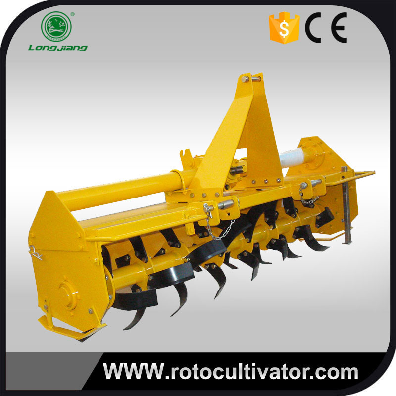 farm tools and equipment agricultural rotavator