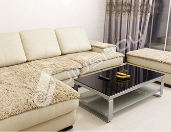 Wholesale Korean sitting floor mat office carpet chair mat & Wholesale Korean Sitting Floor Mat Office Carpet Chair Mat - Buy ...