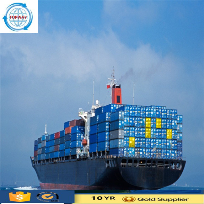 Xiamen Shipping Agency Freight To Kigali/rwanda Via Mombasa By Road - Buy  Freight Forwarding Door To Door Service,Sea Freight To Colombo,Container  Sea