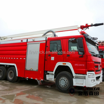 Sinotruk Howo Fire Engine Bunk Bed For Sale Buy Fire Engine Bunk