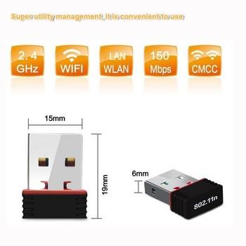 3g Dongle Windows Ce, 3g Dongle Windows Ce ... - Alibaba