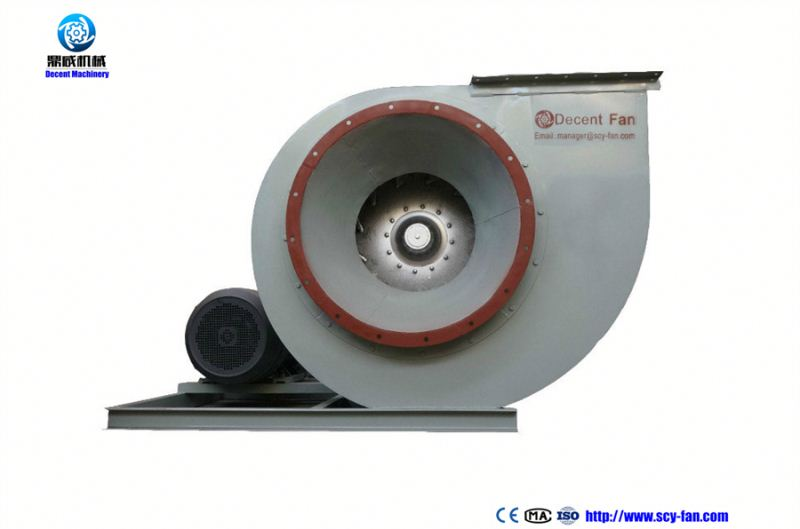 120x120x38mm mini industrial exhaust fan ac 240v blower