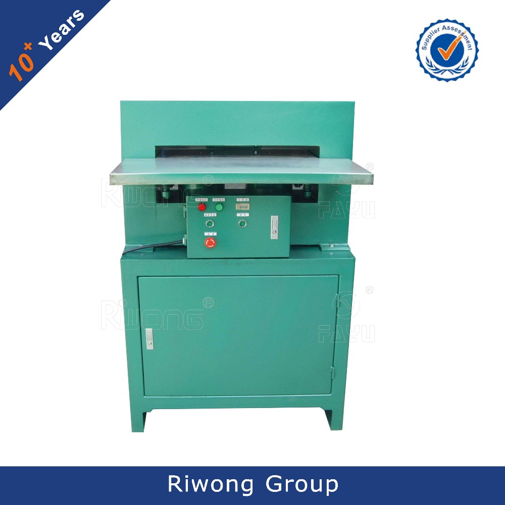 license plate printing machine for car plate number