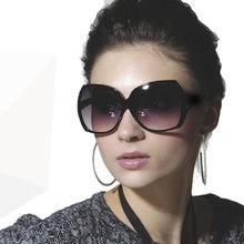 31c96b695be82 IVE óculos de Sol Das Senhoras Das Mulheres Designer De Marca 2016 Moda  Feminina Óculos de