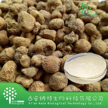 Corydalis Yanhusuo W. T. Wang/Yanhusuo Extract/Rhizoma Corydalis Extract