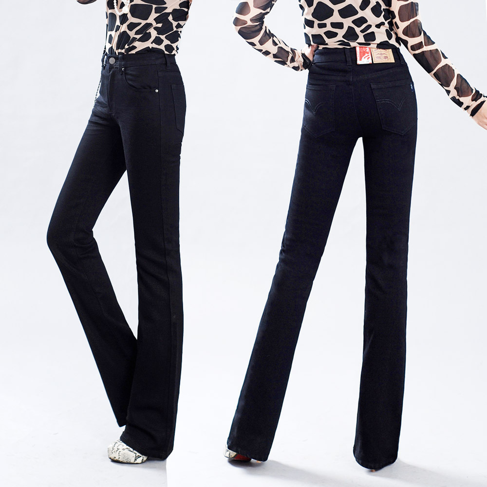 Shop for womens long jeans online at Target. Free shipping on purchases over $35 and save 5% every day with your Target REDcard.