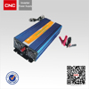power inverters home use with FCC ROHS CE Certificate
