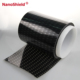 Nano TPU/PET Materials Roll Mobile Phone Screen Protector Film Roll Hot Selling Japan And USA Materials