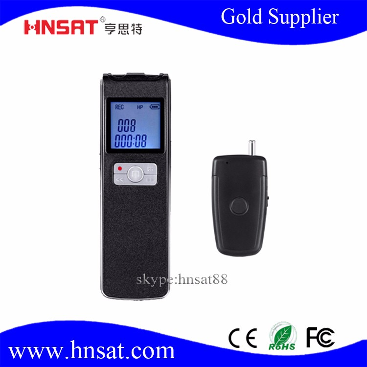 New arrival Spy Mini small voice recorder 및 hidden digital voice recorder 와 dual interface UR-26 4 기가바이트