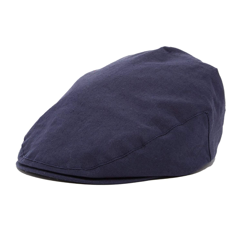ea2007f52b0 Get Quotations · Born to Love - Baby Boy s Hat Vintage Driver Caps ( 8  Colors)