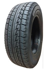 Winter Snow Car tire looking for distributors canada 225/45R17 winter tyres