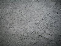 EPDM devulcanized rubber