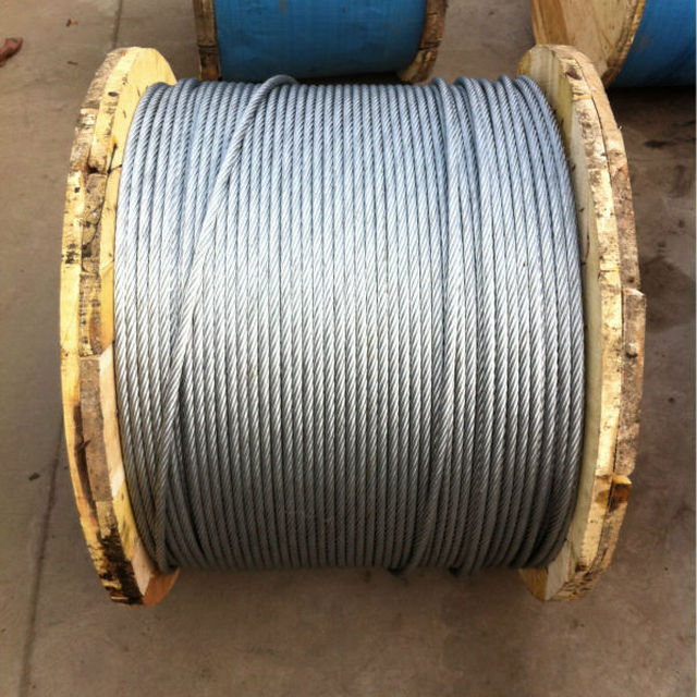 Buy Cheap China steel wire rope manufacturer Products, Find China ...