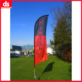 Wholesale Garden Flag Durable Flying Flag Banner Buy