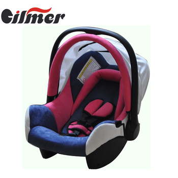 Car Seat Bus Infant Car Seats Low Price