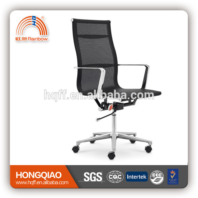 Computer Chair Models Computer Chair Models Suppliers and