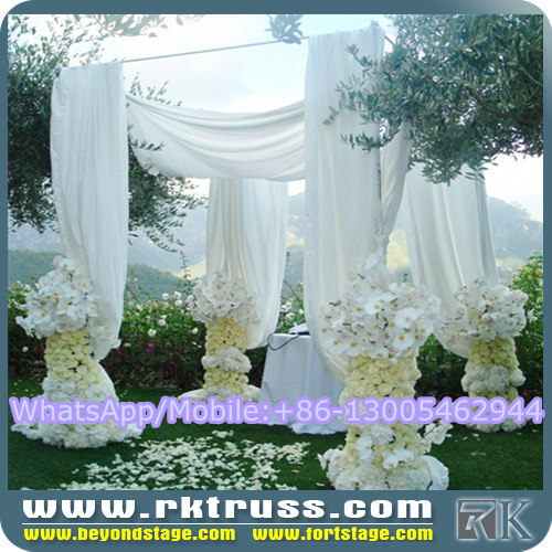 Fiber wedding mandap decoration fiber wedding mandap decoration fiber wedding mandap decoration fiber wedding mandap decoration suppliers and manufacturers at alibaba junglespirit Image collections