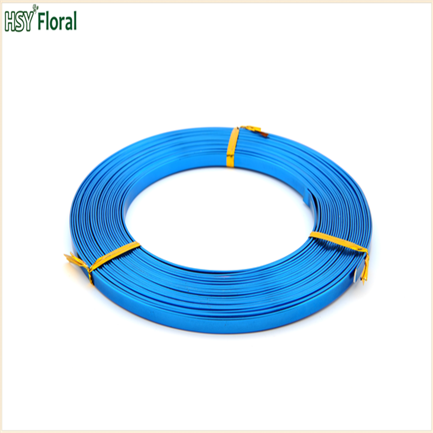 Jewelry Flat Aluminum Wire, Jewelry Flat Aluminum Wire Suppliers and ...