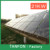 Best selling solar power system home use with grid tied back-up