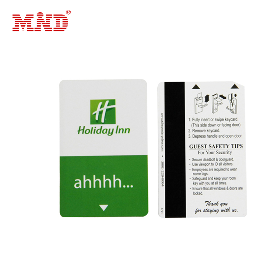 Cheap Custom Printing Smart PVC <strong>Card</strong> Magnetic Stripe <strong>Card</strong>