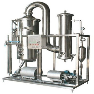 milk production equipment/machinery