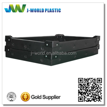 China Factory Direct Sales Esd Box,Esd Pcb Tray