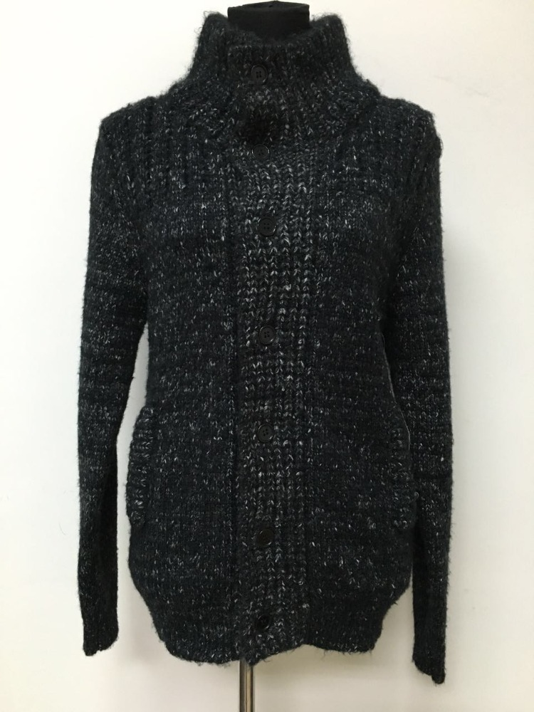 Heavy Sweater Coat Heavy Sweater Coat Suppliers and Manufacturers