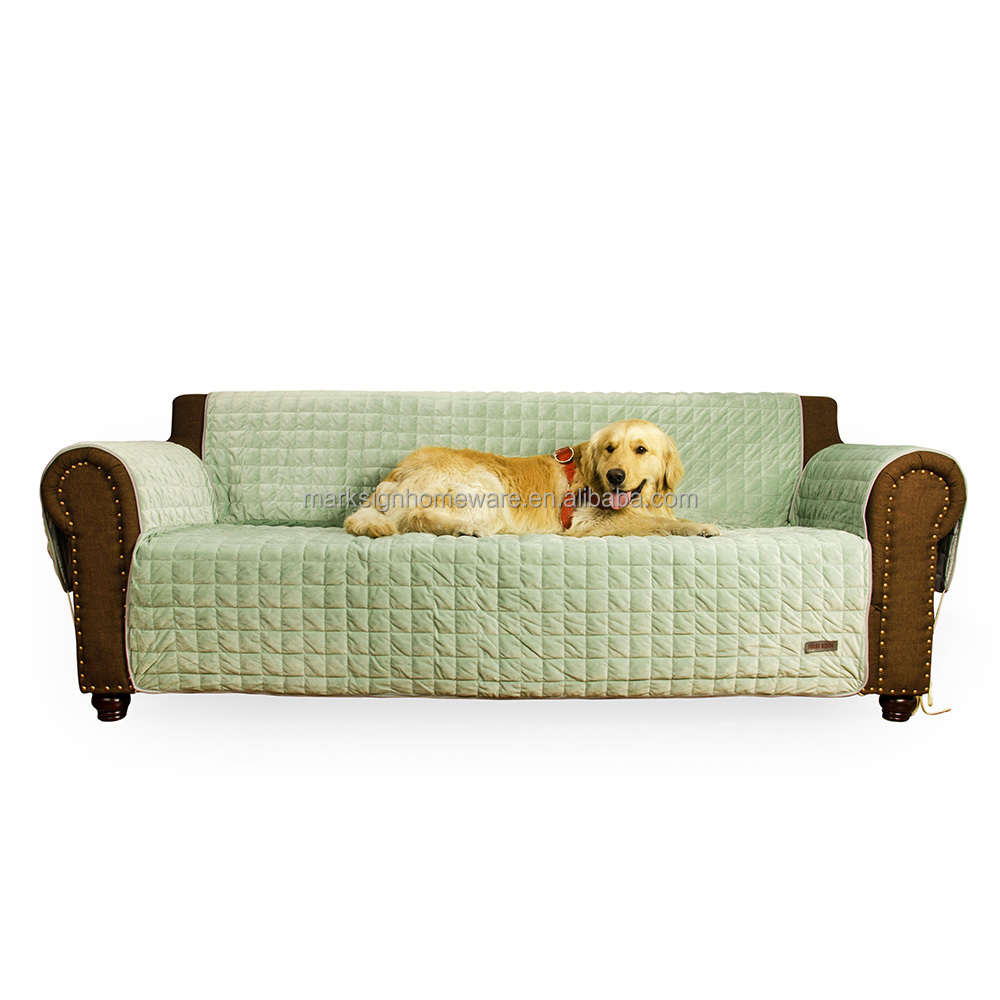 Sofa Cover Sofa Cover Suppliers and Manufacturers at Alibaba