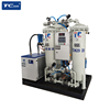 /product-detail/nitrogen-generating-machine-with-membrane-compressor-filling-system-60169948833.html