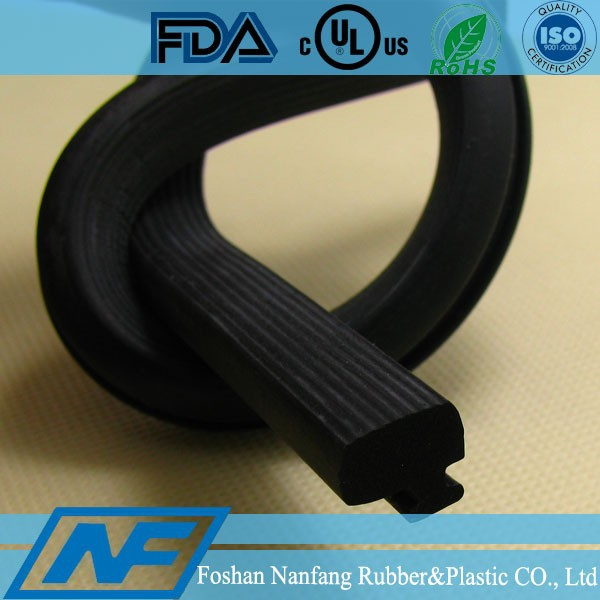 silicone wholesale foam <strong>rubber</strong> of high quality