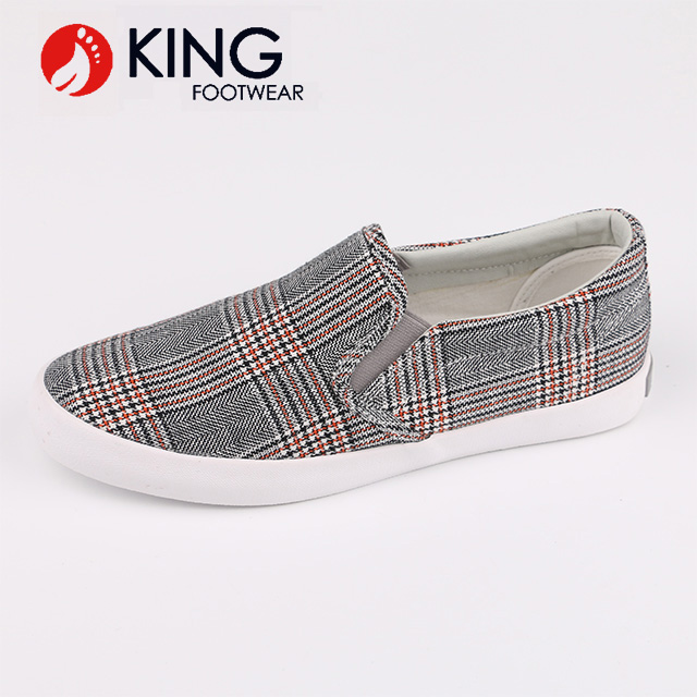 New comfortable easy wear new indian driver WOMEN LADY shoes