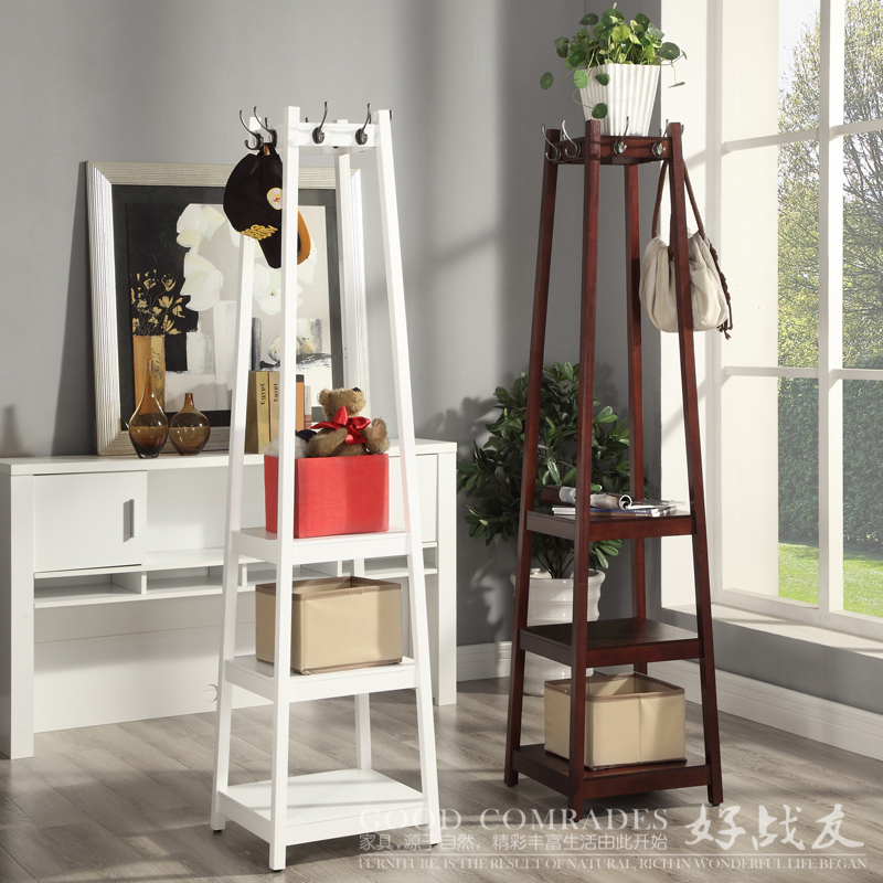 online kaufen gro handel clothes rack ikea aus china clothes rack ikea gro h ndler. Black Bedroom Furniture Sets. Home Design Ideas