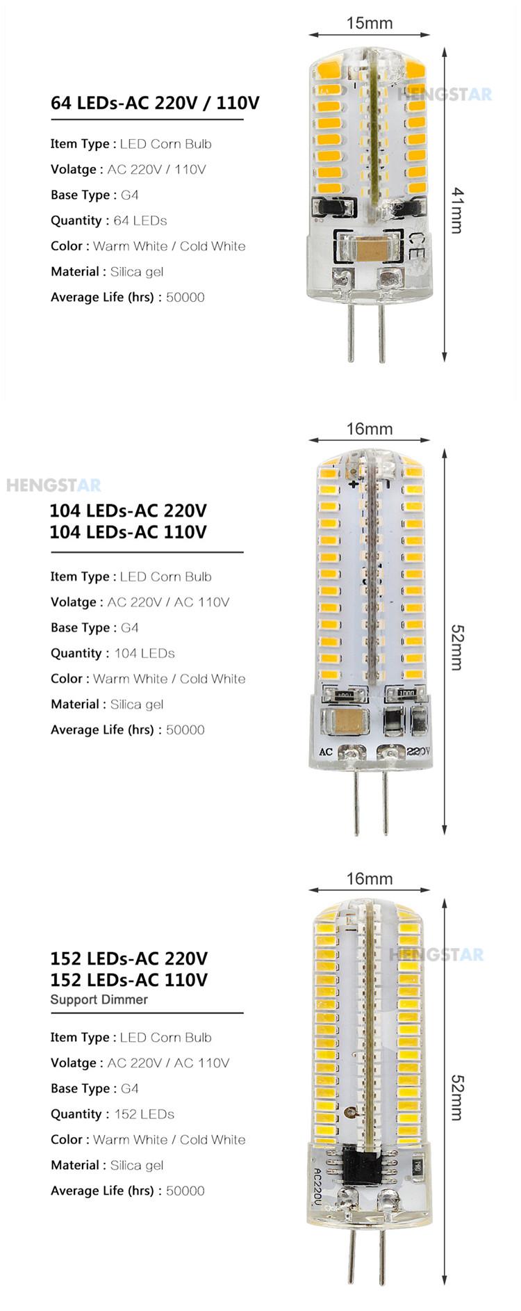 Smallest Led Lights 2700k On 24v G4 Buy Circuit Series 5b15dledcircuitjpgd