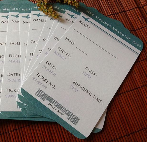 China Event Ticket Printing China Event Ticket Printing – Free Ticket Printing