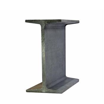 Standard I Beam Sizes Metric Hot Selling Steel I Beam