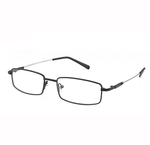 1698c2f1c8 Titanium Glasses Frame Wholesale