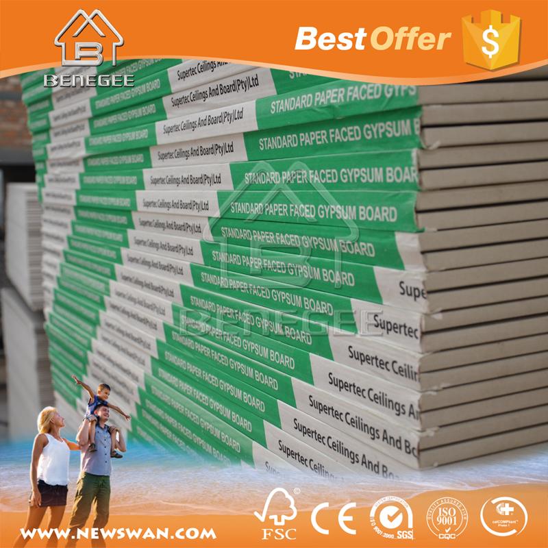 Drywall Gypsum / Boral Gypsum Board / Gypsum Board Malaysia - Buy Drywall  Gypsum,Boral Gypsum Board,Gypsum Board Malaysia Product on Alibaba com