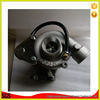 CT20 turbocharger 17201-54060 1720154060 fit for Toyota Landcruiser TD ( LJ70,71,73) Build: Jan 1990 -Mai 1996 2LT engine turbo
