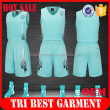 basketball jersey design women bodysuit pakistan lakers jersey jersey cow youth basketball uniforms wholesale pro combat