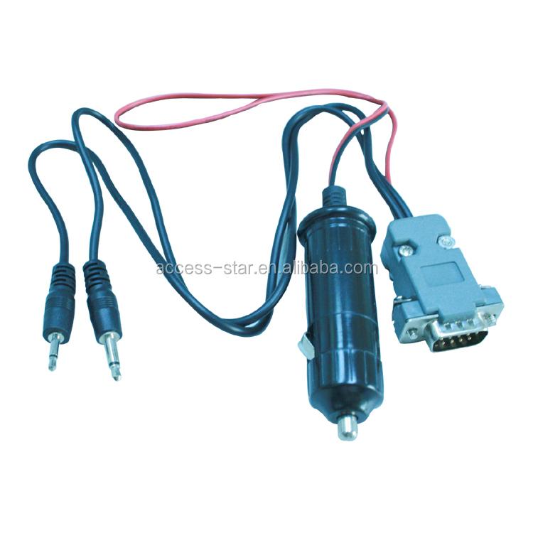 12v Cigarette Lighter Power Cable, 12v Cigarette Lighter Power Cable ...