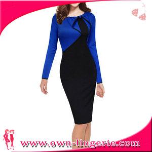 79708680ad4cb Peplum Dresses For Women