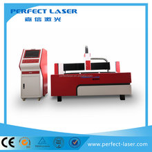 Laser Cutting Application and Brass Shim Stock fiber laser cutting device