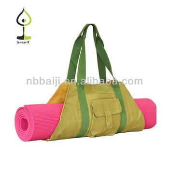 1d24da57efc5 Yoga Mat Carrying Bag