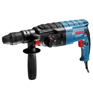 High quality GBH 2-24 DFR 790W 24mm electric rotary hammer tool drill machine