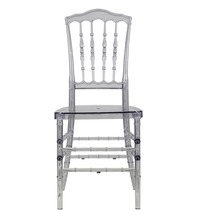 Clear Bamboo Chair, Clear Bamboo Chair Suppliers And Manufacturers At  Alibaba.com