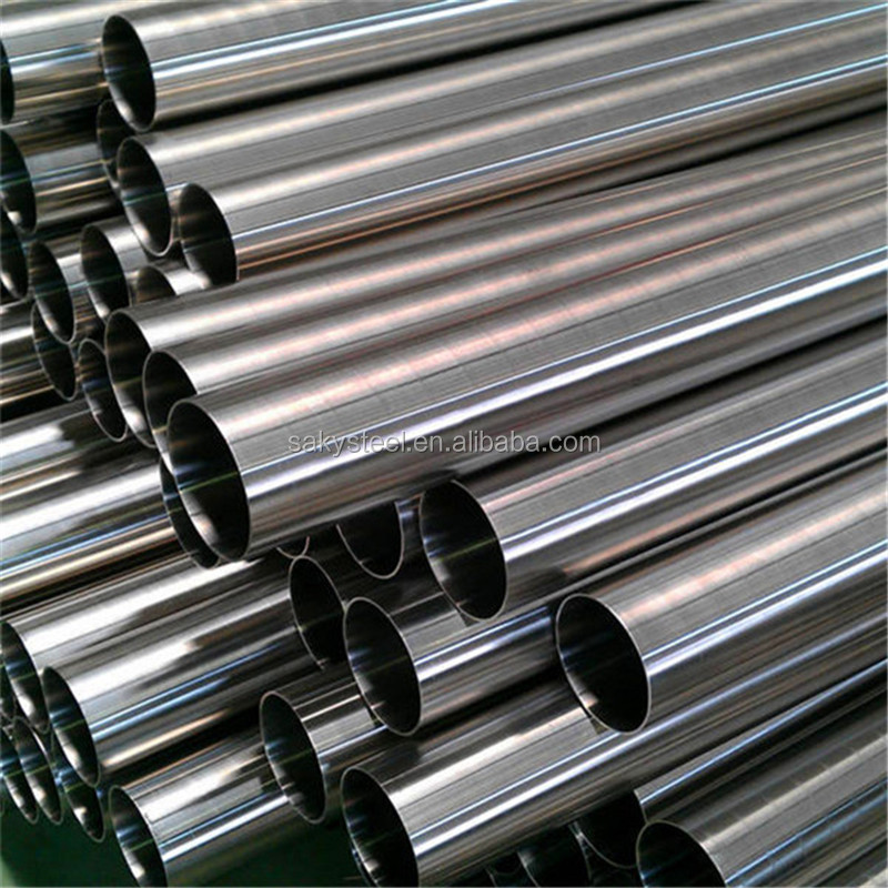 hot selling stainless steel round <strong>tube</strong> 38mm